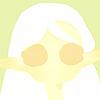lewdmania's avatar