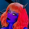LewdParchaments's avatar