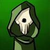 Lewdreaper's avatar