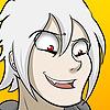 Lewdsmith's avatar