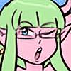 Lewdsona's avatar