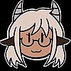 Lewdy-SpaghettE's avatar
