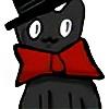 Lewea's avatar