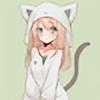 LeWeirdArtist's avatar