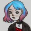Lewela's avatar