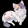 Lewely's avatar