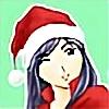 LeWenn's avatar