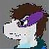 lewidudeTheLugia's avatar