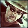 lewis-skevington's avatar