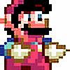 lewis20's avatar