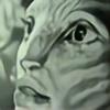 Lewis3222's avatar