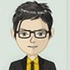 lewisbaker's avatar