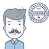 LewisBell's avatar