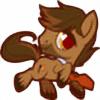 lewisberghus's avatar