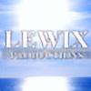 LewisDaviesPictures's avatar