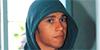 LewisHamiltonFans's avatar