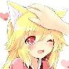 lewiskirby's avatar