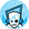 lewislain's avatar
