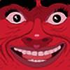 lewislee0130's avatar