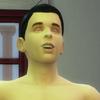 lewislm's avatar