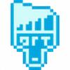 lewislong's avatar