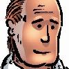 LewisMichael's avatar