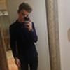 LewisNolan15's avatar