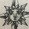 LewisTheStrange's avatar