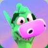 LewisVeasey's avatar
