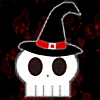 LeWitchy's avatar