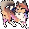 LewKat's avatar