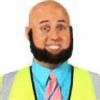 lewlewartndat69's avatar