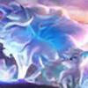 lewnation1324's avatar