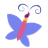 LeWolfe3's avatar