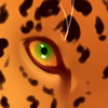 Lewont's avatar