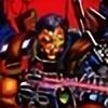 lewpayton's avatar