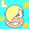 Lewrancelaura's avatar