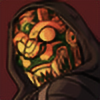 lewsey's avatar
