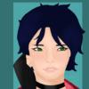 Lex-Arts's avatar