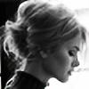 Lex-Bree's avatar