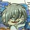 Lex-Miero's avatar
