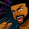 Lex-Mishima-san27's avatar