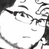 lex-shadow's avatar