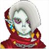 lex-TC's avatar