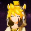 Lex-The-Bookworm's avatar