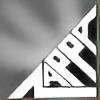 Lex-Zappa's avatar