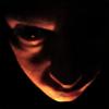 lex's avatar