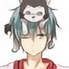 lex0rr's avatar