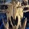 Lex1785's avatar