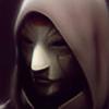 Lex2238's avatar